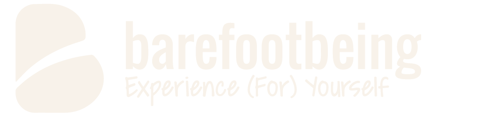 barefootbeing